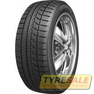 Купить Зимняя шина SAILUN ICE BLAZER Arctic 225/55R17 101H Run Flat