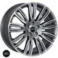 Купить JH 9034 DGMF R21 W9.5 PCD5x120 ET48 DIA72.6