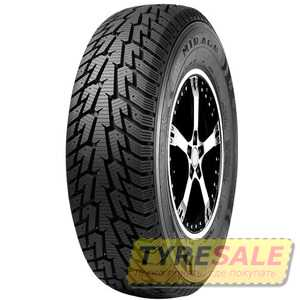 Купить Зимняя шина MIRAGE MR-WT172 275/70R18 125/122S (Под шип)