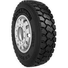 Купить Грузовая шина PETLAS RM 905 (ведущая) 13R22.5 154/150K