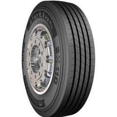 Купить Грузовая шина PETLAS SH110 Progreen (рулевая) 295/80R22.5 152/148M