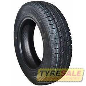 Купить Зимняя шина TRIANGLE LS01 185/75R16C 104/102Q (Шип)