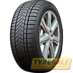 Купить Всесезонная шина KAPSEN Rassure 4S A4 165/70R14 81T