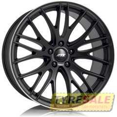 Купить ATS Perfektion Racing Black Lip Polished R19 W9 PCD5x114.3 ET42 DIA70.7