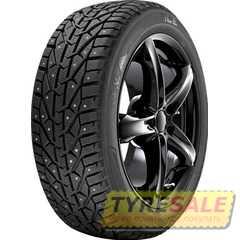 Купить Зимняя шина STRIAL Ice 195/60R15 92T (Шип)