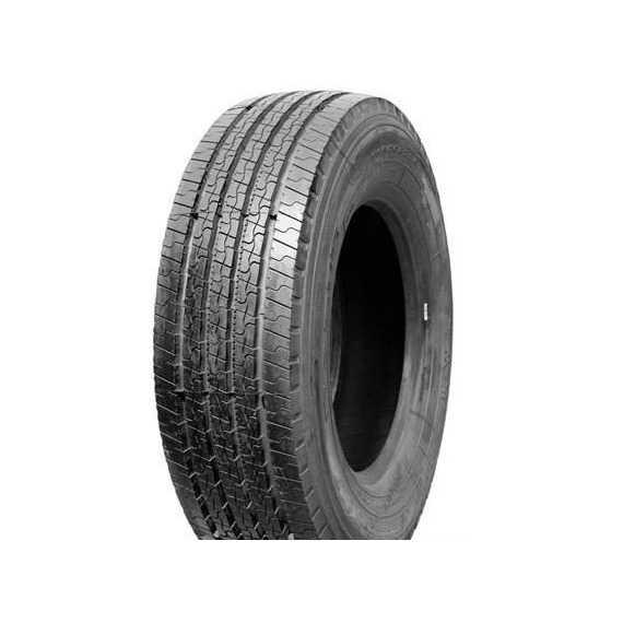Купить TRIANGLE TR685H 215/75R17.5 135/133L