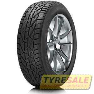 Купить Зимняя шина TIGAR WINTER SUV 255/45R20 105V