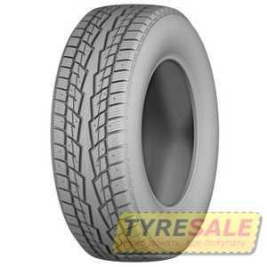 Купить Зимняя шина FARROAD Arctic STU99 275/65R18 123/120Q (Шип)