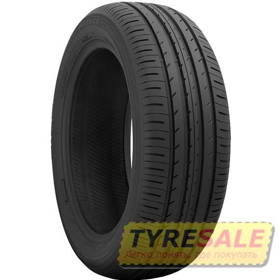 Купить Летняя шина TOYO Proxes R56 215/55R18 95H