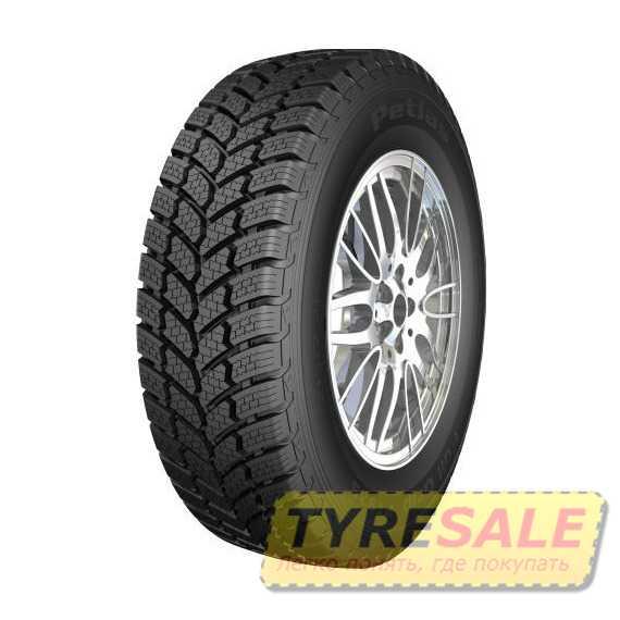 Купить Зимняя шина PETLAS Fullgrip PT935 195/70R15C 104/102R