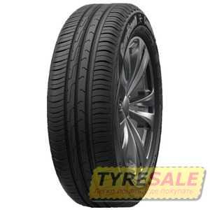 Купить Летняя шина CORDIANT Comfort 2 215/50R17 95H