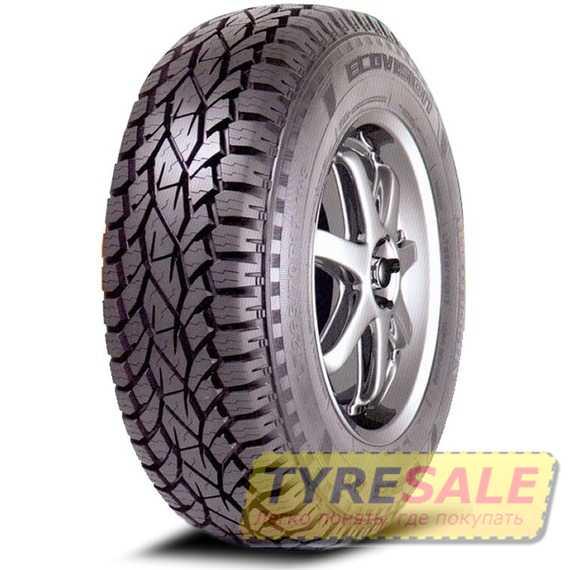 Купить Летняя шина OVATION ECOVISION VI-286AT 215/85R16 115/112R