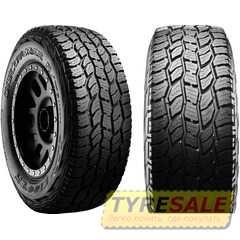 Купить Всесезонная шина COOPER Discoverer AT3 Sport 2 285/60R18 120T