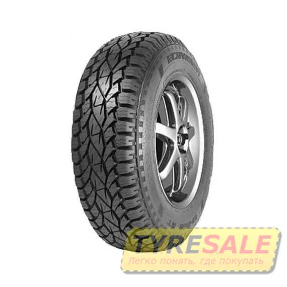 Купить Летняя шина OVATION ECOVISION VI-286AT 245/75R16 111S