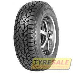Купить Летняя шина OVATION ECOVISION VI-286AT 265/75R16 116S
