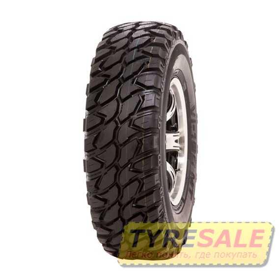 Купить Всесезонная шина OVATION Ecovision VI-286MT 265/65R17 120/117Q