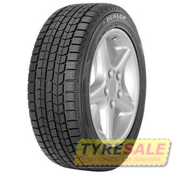 Купить Зимняя шина DUNLOP Graspic DS3 215/55R16 93Q