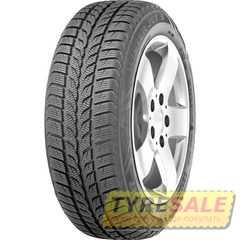 Купить Зимняя шина MABOR WINTER JET 3 225/50R17 98V