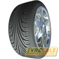 Купить Летняя шина PETLAS Velox Sport PT711 185/60R13 80H