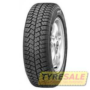 Купить Зимняя шина POINT S Winterstar 175/65R14 86T (Шип)
