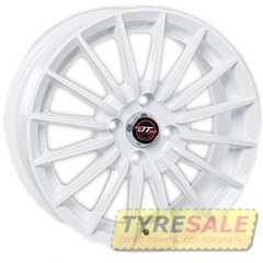 Купить JT 2804 W R15 W6.5 PCD4x100 ET38 DIA67.1