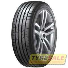 Купить Летняя шина HANKOOK VENTUS PRIME 3 K125 235/55R18 100V