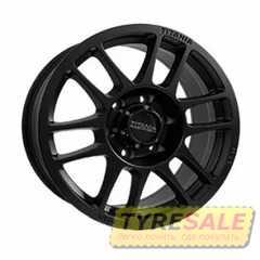 Купить Легковой диск Off Road Wheels OW-ROLEX U4B R17 W8 PCD6X139.7 ET10 DIA110.5
