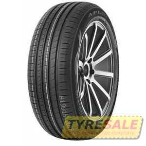 Купить Летняя шина APLUS A609 205/65R15 94H