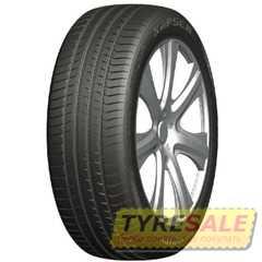 Купить Летняя шина KAPSEN K3000 275/40R20 106W