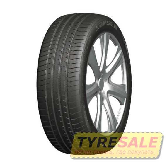 Купить Летняя шина KAPSEN K3000 255/40R18 99Y