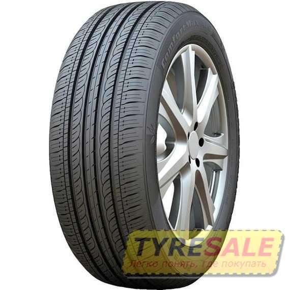 Купить Летняя шина KAPSEN H202 165/70R13 79T
