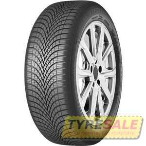 Купить Всесезонная шина DEBICA Navigator 3 195/65R15 91H
