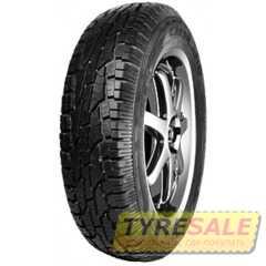 Купить Всесезонная шина CACHLAND CH-7001 AT 245/75R16 120/116S