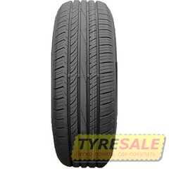 Купить Летняя шина SUNNY NP226 195/50R15 82V