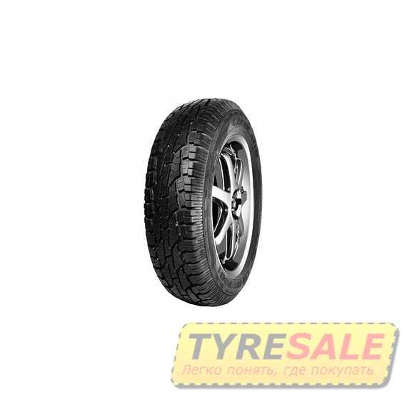 Купить Всесезонная шина CACHLAND CH-7001 AT 235/85R16 120/116R
