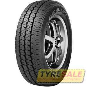 Купить Летняя шина CACHLAND CH-VAN100 205/65R16C 107/105R