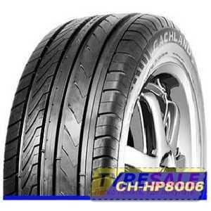 Купить Летняя шина CACHLAND CH-HP8006 215/55R18 99V