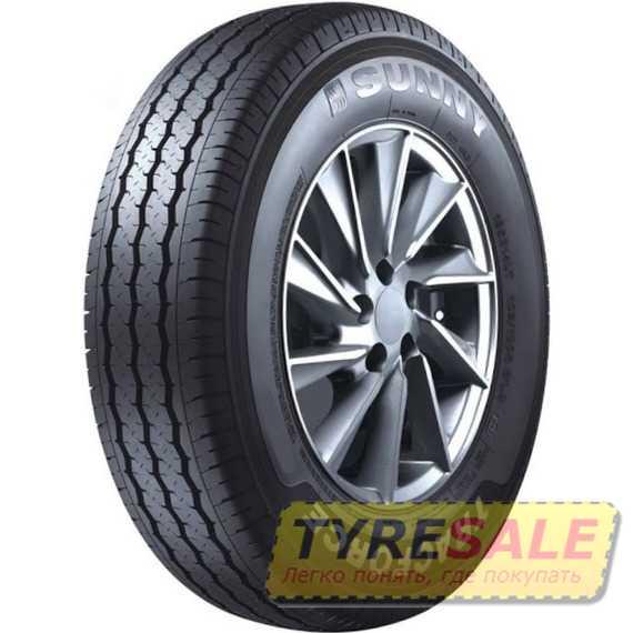 Купить Летняя шина SUNNY NL106 195/60R16C 99/97H