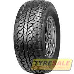 Купить Всесезонная шина APLUS A929 A/T 225/70R16 103T