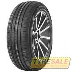 Купить Летняя шина COMPASAL Blazer HP 195/60R15 88H