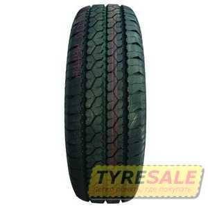 Купить Летняя шина COMPASAL Vanmax 215/65R16C 109/107T