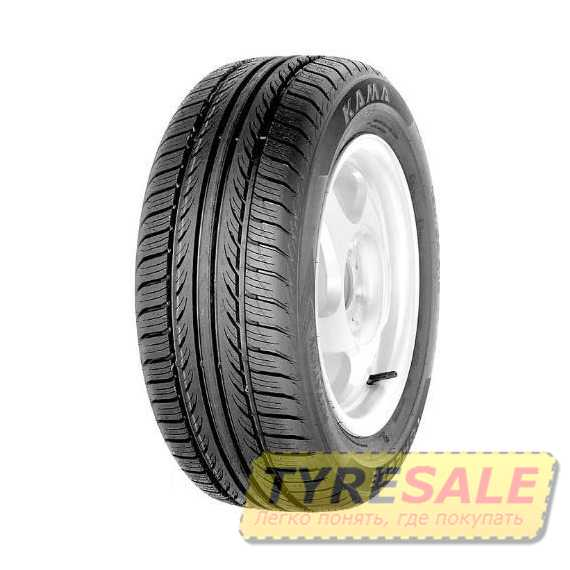 Купить Летняя шина КАМА (НКШЗ) Breeze НК-132 205/65R15 88T