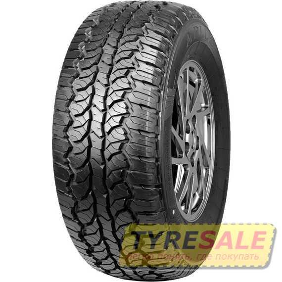 Купить Всесезонная шина APLUS A929 A/T 255/70R16 109T