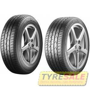 Купить Летняя шина GISLAVED Ultra Speed 2 205/40R17 84W