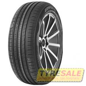 Купить Летняя шина COMPASAL Blazer HP 205/65R15 94H
