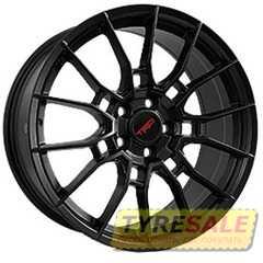 Купить REPLICA TY292TRD MB R19 W8 PCD5x114.3 ET38 DIA60.1