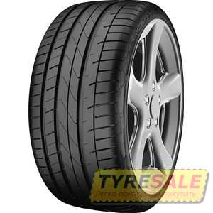 Купить Летняя шина STARMAXX Ultrasport ST760 255/35R19 92W RUN FLAT