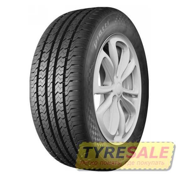 Купить Летняя шина VIATTI Bosco H/T V-238 215/65R16 98H