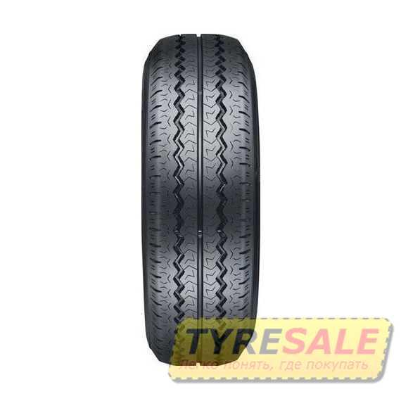 Купить Летняя шина SUNNY NL108 185/80R14C 102/100R