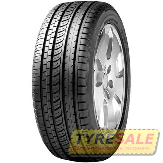 Купить Летняя шина SUNNY NL106 225/70R15C 106/103R